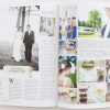 1mspweddingsmagazine2013