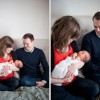 newborn photo session 4