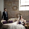 Soap Factory Wedding Photos 19